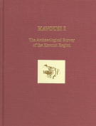 Kavousi: The Archaeological Survey of the Kavousi Region
