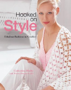 Hooked on Style