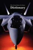 The United States Air Force Dictionary