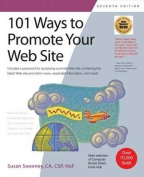 101 Ways to Promote Your Website