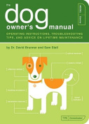 The Dog Owner's Manual
