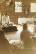 Insight and Guidance for Spiritual Seekers