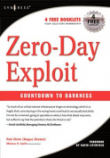 Zero-Day Exploit