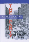 The Party Volume 1 the Sixties