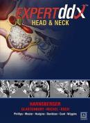 EXPERTddx : Head and Neck