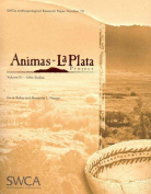 Animas-La Plata Project, Volume XI