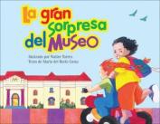 La Gran Sorpresa del Museo [Spanish]