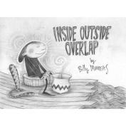 Inside Outside Overlap