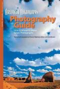 Arizona Highways Photography Guide