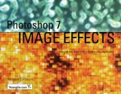 Photoshop 7 Image Effects
