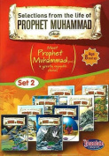 Selections from the Life of Muhammad