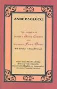 Women in Dantes Divine Comedy