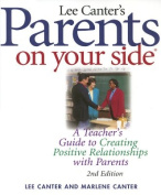 Parents on Your Side