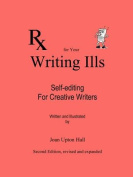 Rx for Your Writing Ills