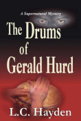 The Drums of Gerald Hurd
