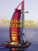 Time: Great Buildings of the World