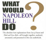 What Would Napoleon Hill Do? [Audio]