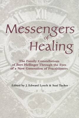 family constellations a practical guide to uncovering the origins of family conflict