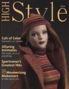 High Style: 2004