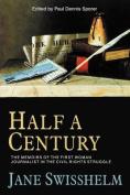 Half a Century