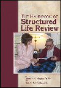 The Handbook of Structured Life Review