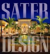Sater Design