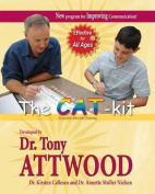 The Cat-Kit