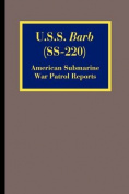 U.S.S. Barb (SS-220)