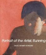 Daniel Bennett Schwartz