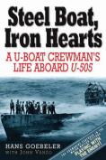 Steel Boats, Iron Hearts