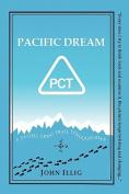 Pacific Dream