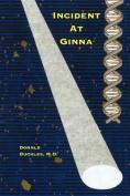 Incident at Ginna