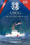 The United States Coast Guard