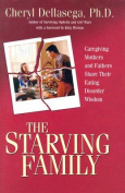 The Starving Family