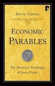 Economic Parables