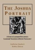 The Joshua Portrait