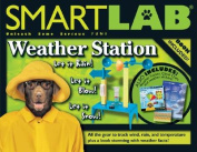 Smartlab Weather Station [With Weather Station Kit]