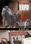Horseplayers Expo