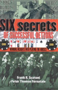 Six Secrets of Successful Bettors