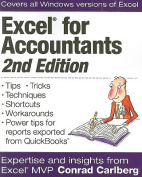 Excel for Accountants