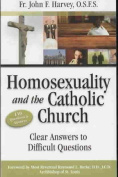 Homosexuality & the Catholic Church