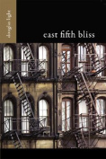 East Fifth Bliss