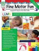 Fine Motor Fun