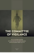 The Committee of Vigilance