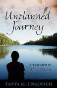 Unplanned Journey