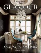 Glamour: Making it Modern