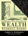 Wealth Without Worry