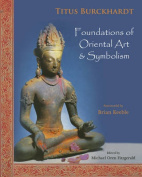Foundations of Oriental Art and Symbolism