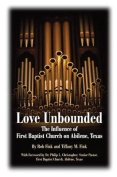 Love Unbounded