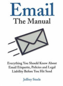 Email, the Manual